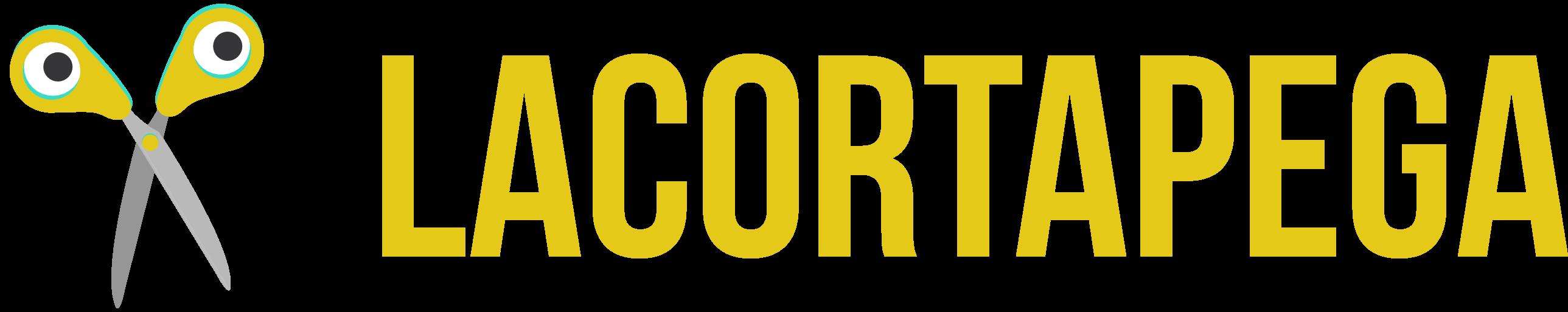 LaCortaPega